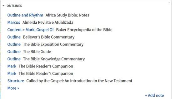 P15-1 Outline Content