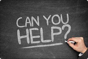 Chalkboard+Can+You+Help
