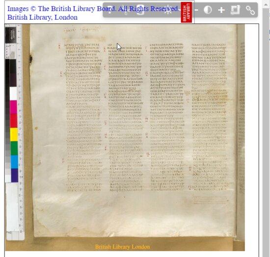 P20-9 Manuscript
