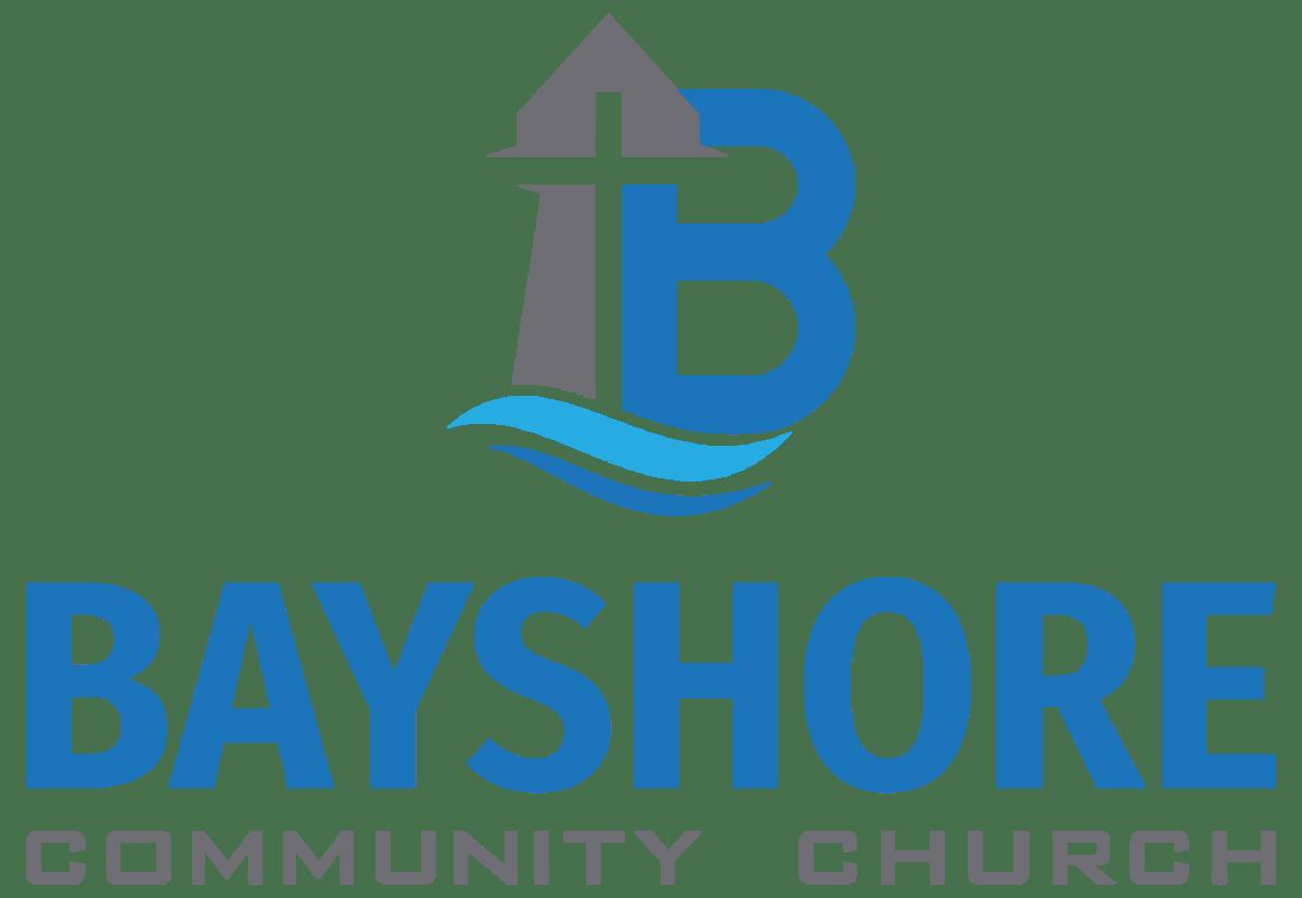 Bayshore Community Church