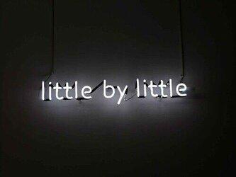 Littl By Little