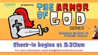 Copy of Armor of God 1920 X 1080