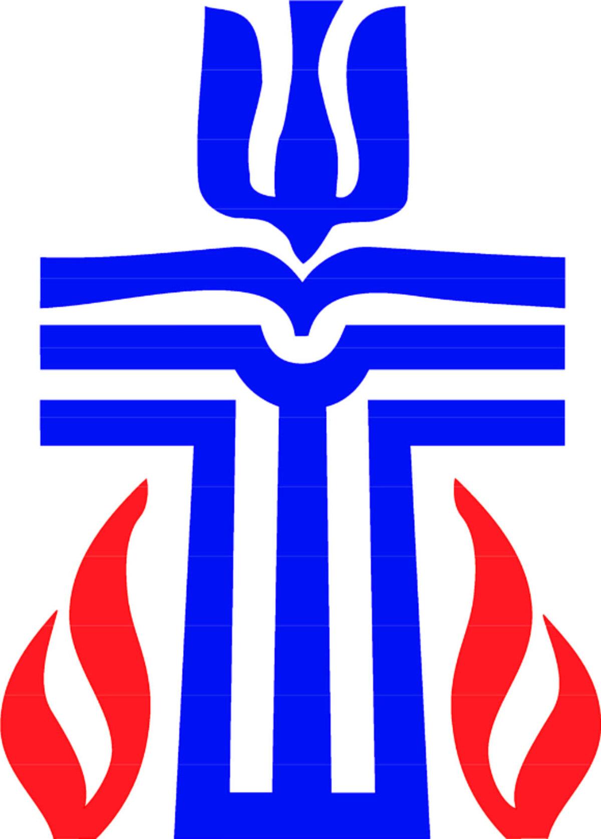 First Presbyterian Church of Kearney