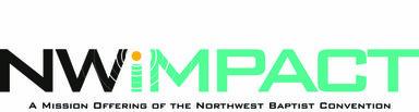 NWI Logo-2020-768X205
