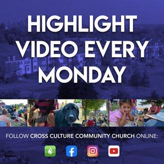 Highlight Video
