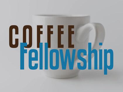 Coffee Fellowship