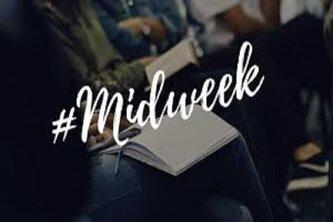 Midweek 1