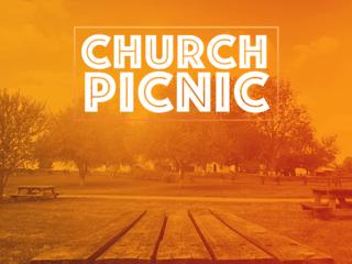 Church Picnic Web Event - Copy
