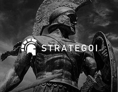 Strategoi