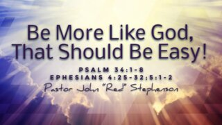 Sermon Title Pic For What's Up