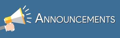 2021-Announcements-02