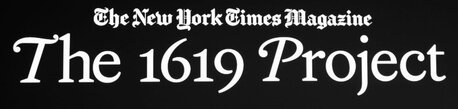 Nyt 1619-Project