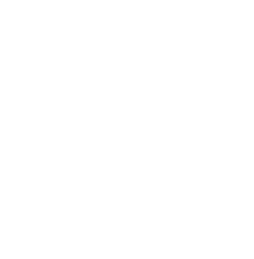 Questions for Restless Minds Series