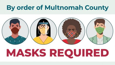 080921-Multcoorder Masksrequired-16X9