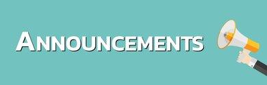 2021-Announcements-01