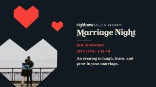 Marriage Night Slide 1 (1)