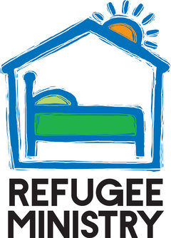 Housing Refugee Ministry 2021