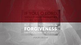 Psalm 130 3-4-1920X1080