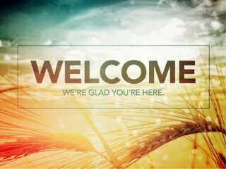 Sept Welcome