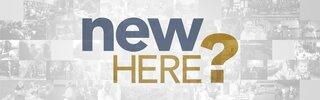 Newhere1