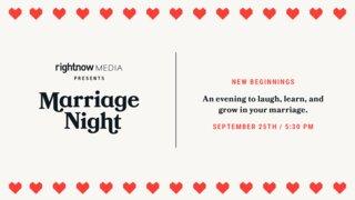 Marriage Night Slide 2 (1)