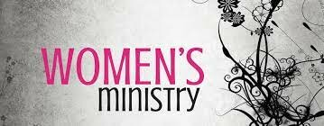 Womens Ministry 3