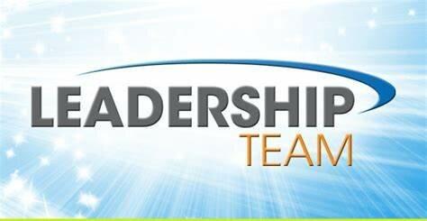 Leadership Team 1