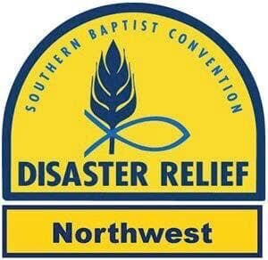 NW Disaster Relief