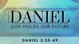 Daniel Sept 12