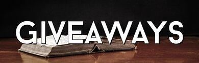 giveawaysw