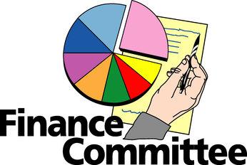Finance Committe 2