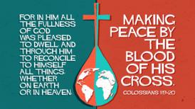 Colossians 1 19-20-3840X2160