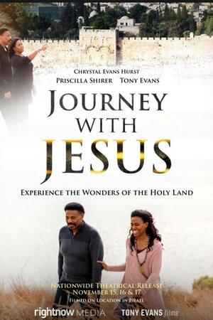 Journey With Jesus Promo