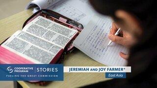 CP Stories September-19-PPT