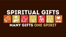 Spiritual Gifts Graphic 1920x1080