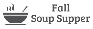 2021-Fall Soup Supper