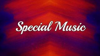 Specialmusic2