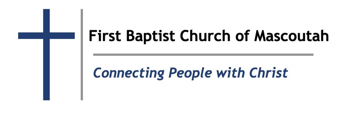 First Baptist Church Mascoutah