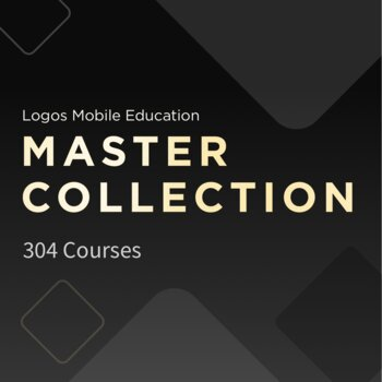 Mobile Ed Master Collection