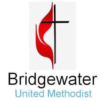 Bridgewater Logo Web