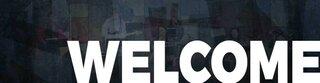 Welcome Header-960X250-960X250