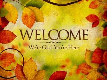 Fall Welcome Screen-530X400