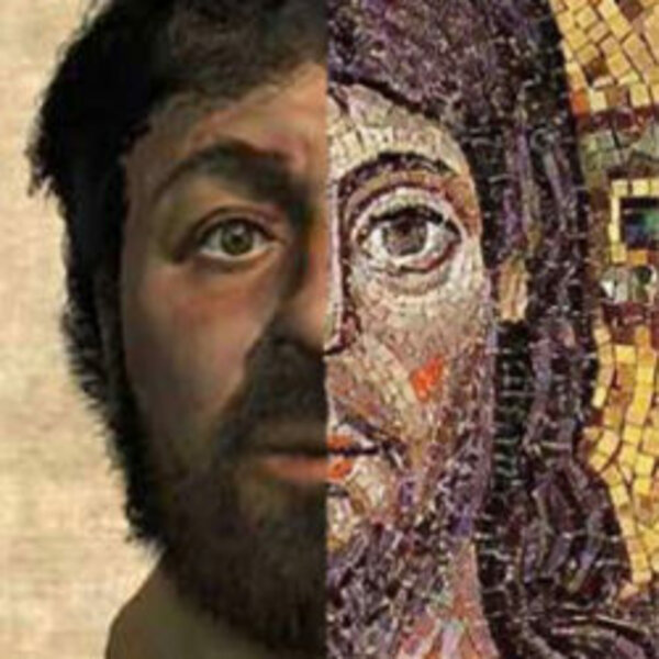 What's the deal with Jesus? Did he really exist?