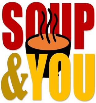 Soup & You