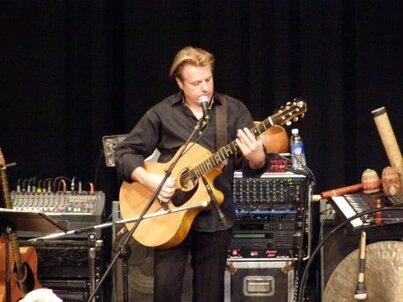 Randy Concert10