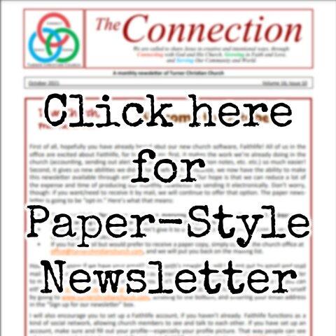Newsletter Image 3