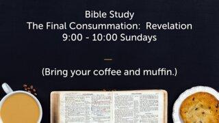 Revelation BS Slide