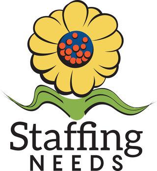Staff Needs