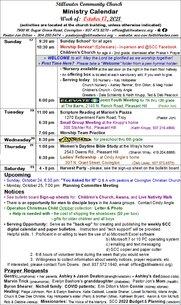 SCC Calendar 10-17-21 Png