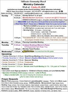 SCC Calendar 10-24-21 Png